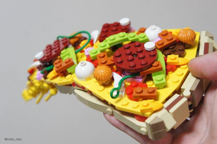 Tary-lego-foods-1