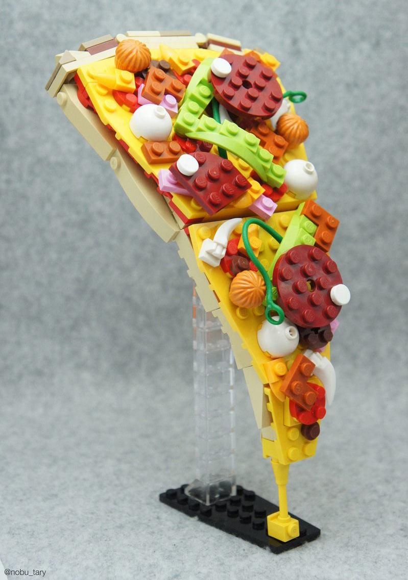 Tary-lego-foods-3-1
