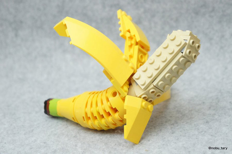 Tary-lego-foods-7