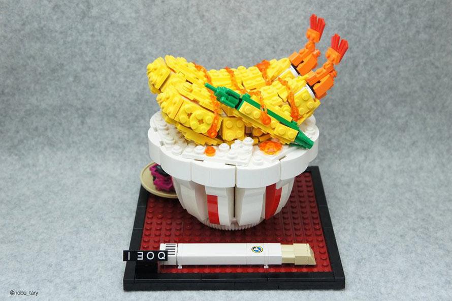 Tary-lego-foods-9