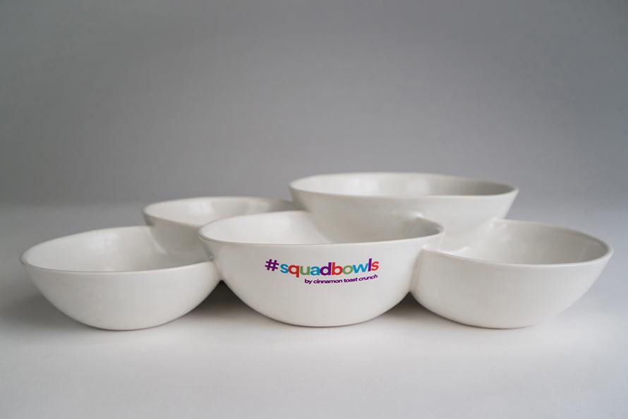 bowl_5set