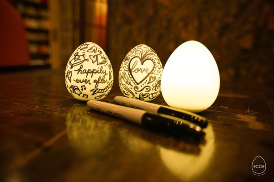 eggies-drawn-on