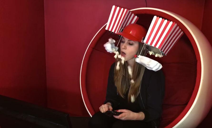 popcorn-helmet