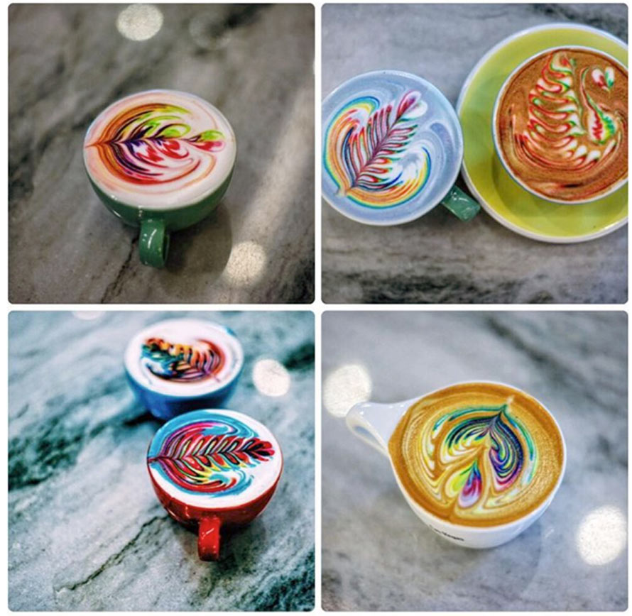 rainbow-latte-2