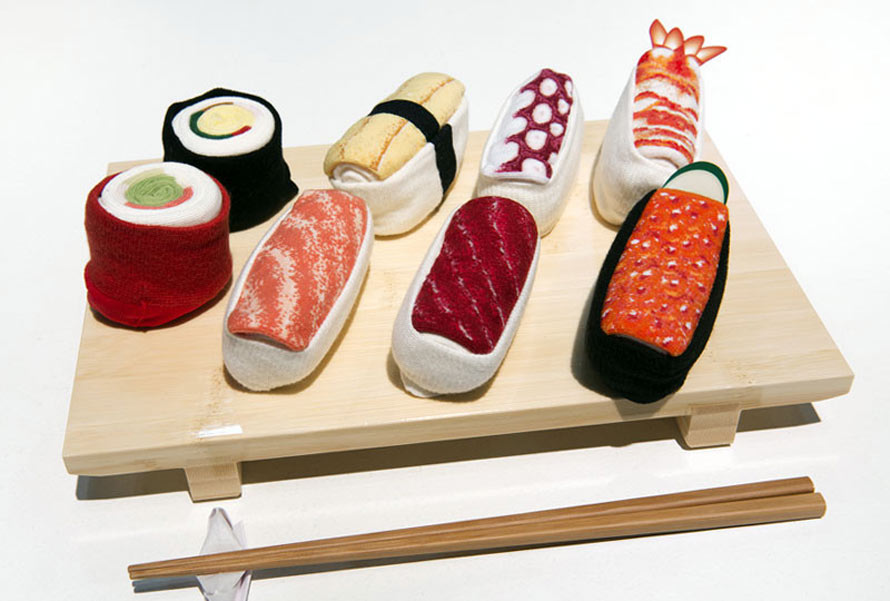 SUSHI-SOCKS-MAIN