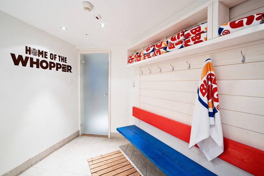 burger-king-sauna-3