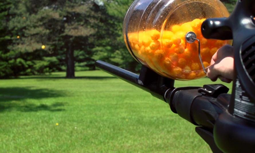 cheese-ball-gun