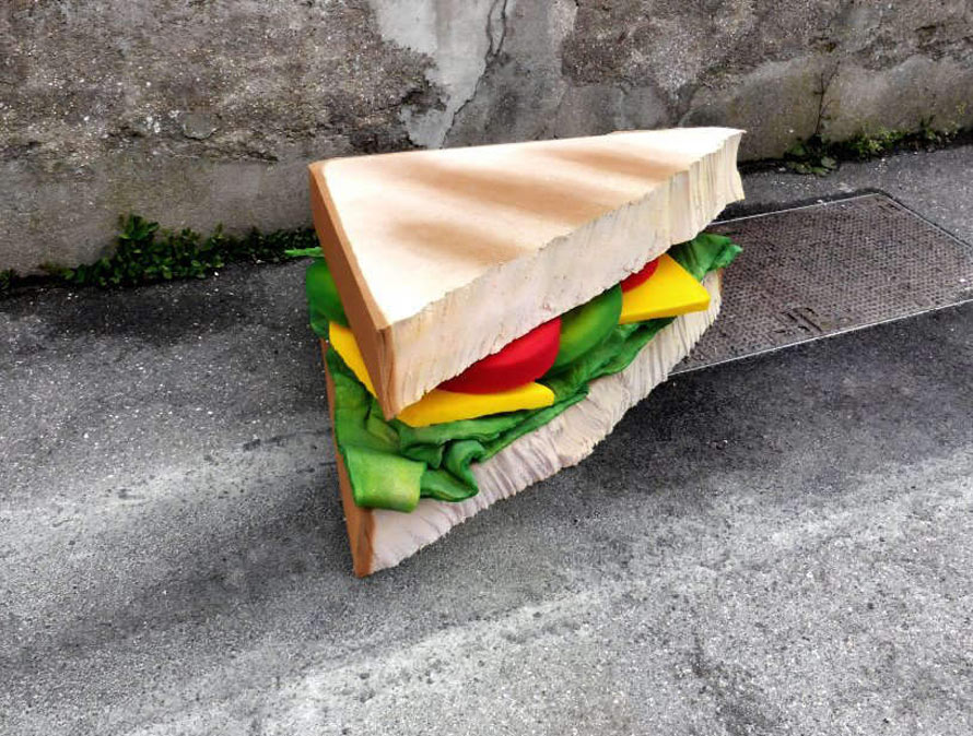 eat-me-lork-sculpture-objet-dechet-aliment-geant-street-art-3_2