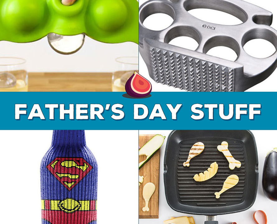 fathers-day-stuff-news-2
