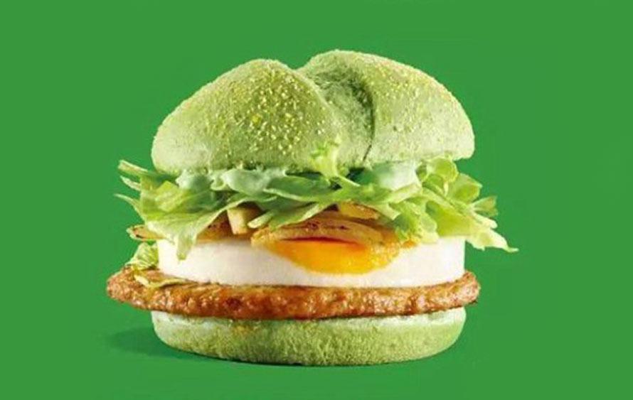 green-burger-2
