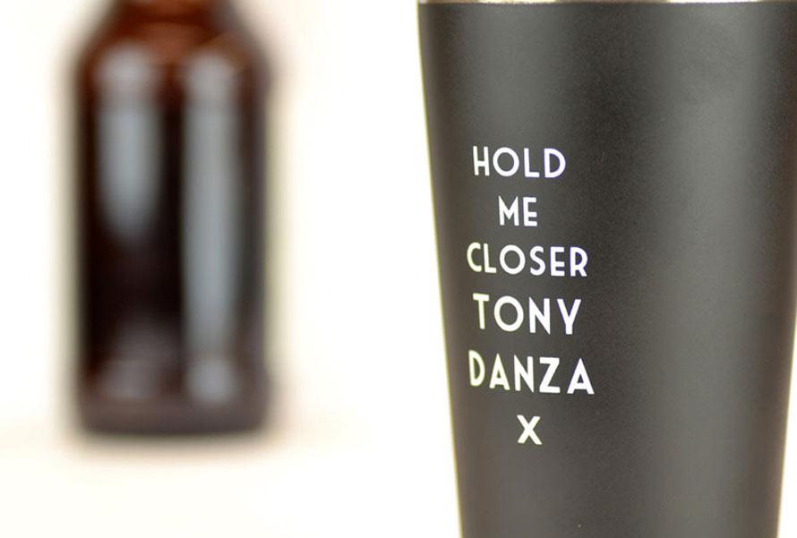 hold-me-closer-tony-danza-main