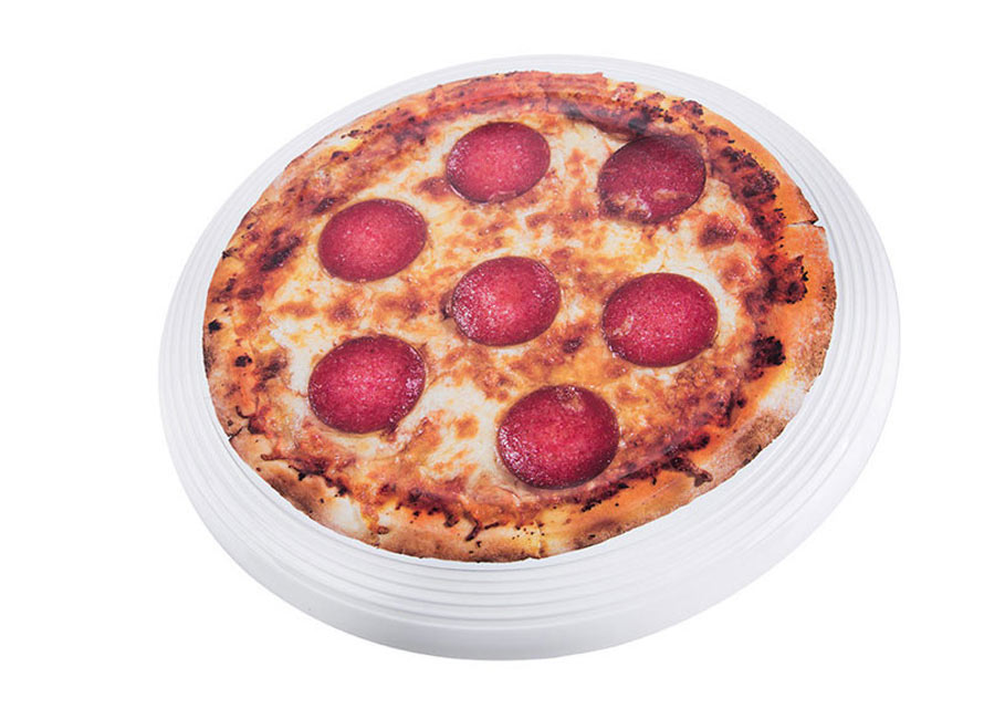 pizza-frisbee-2