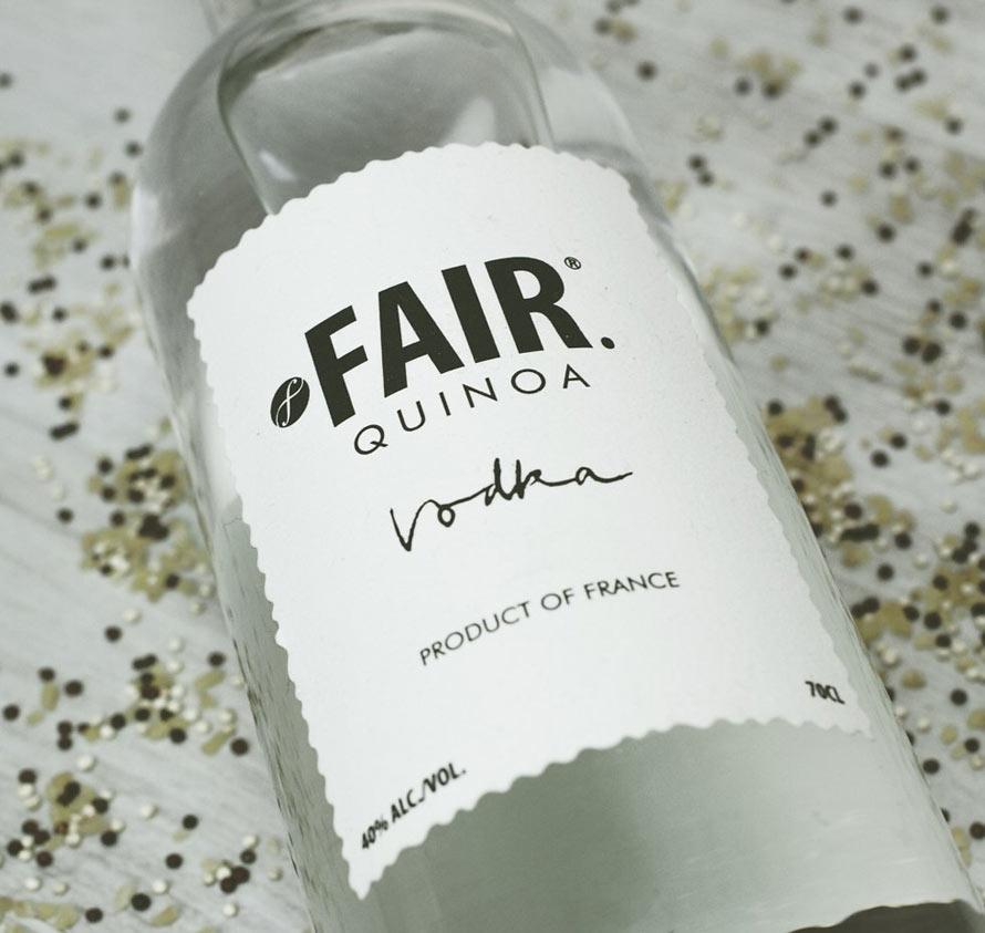 quinoa-vodka-2