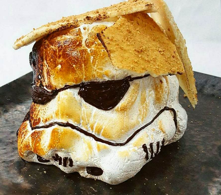 stormtrooper-smores