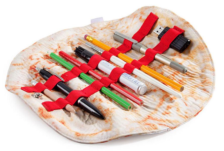 tortilla-pen-case