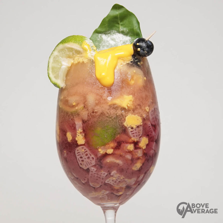 MNC_Cocktail_04-1
