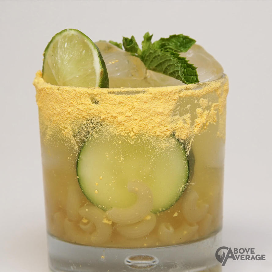MNC_Cocktail_05-1