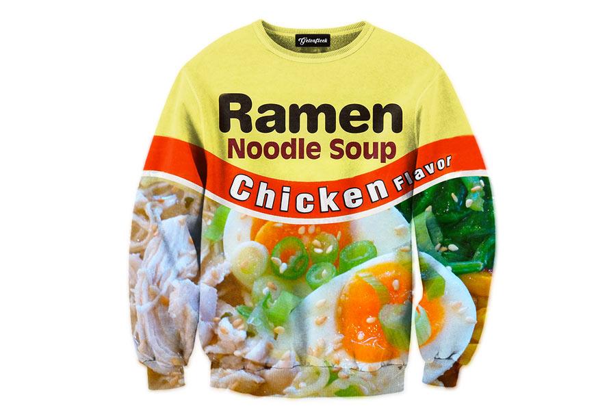 ramenwear-2