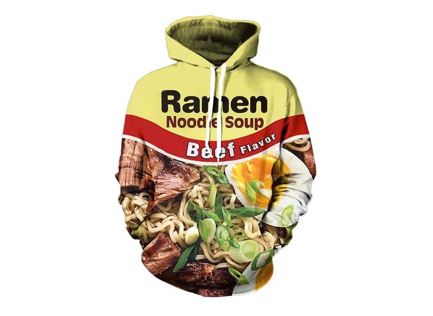 ramenwear-3