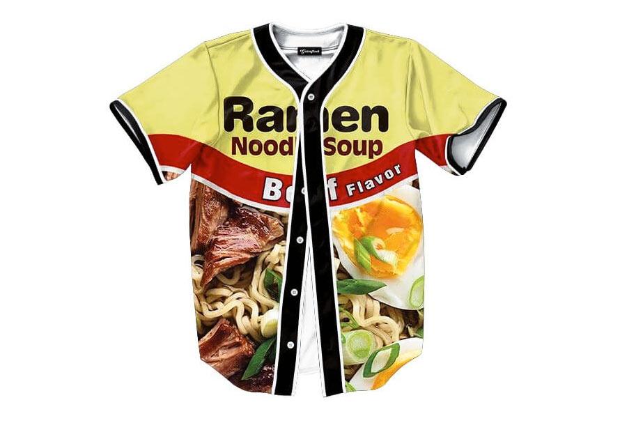ramenwear-4
