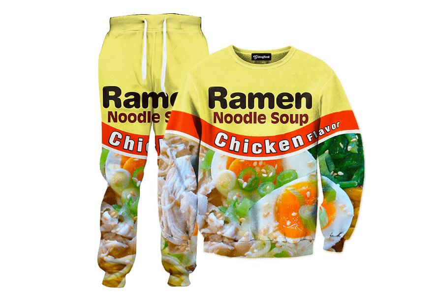 ramenwear