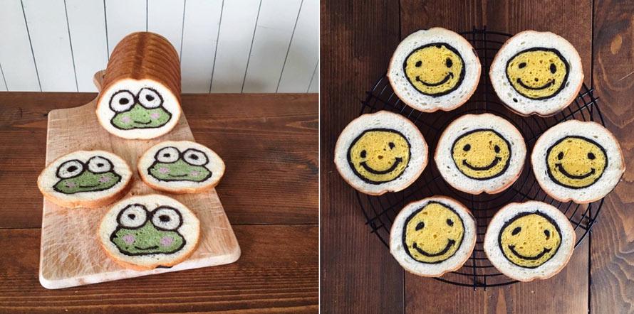 surprise-bread