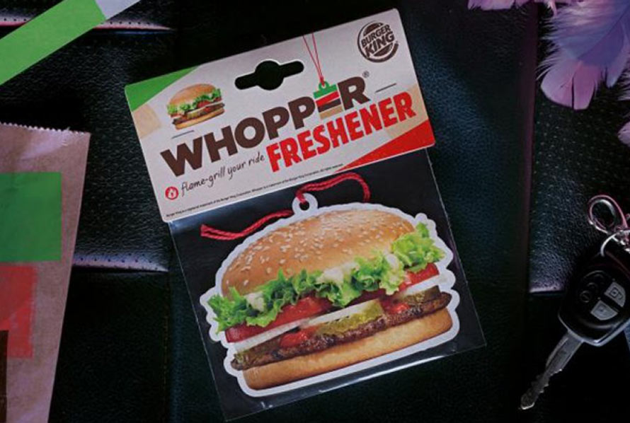 whopperhed