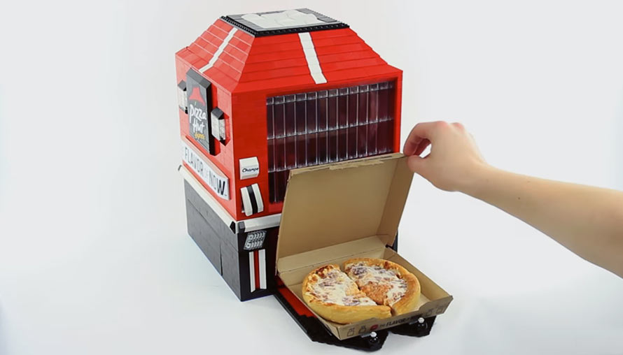 LEGO-pizza-hut