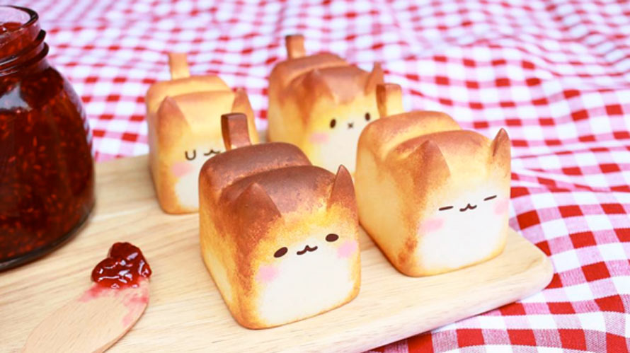 bread-cats