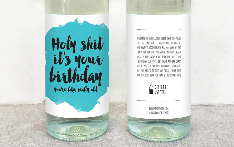 delicate-estates-wine-label-greeting-card-birthday-2_2048x2048