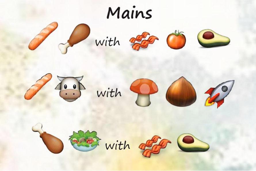 emoji-menu