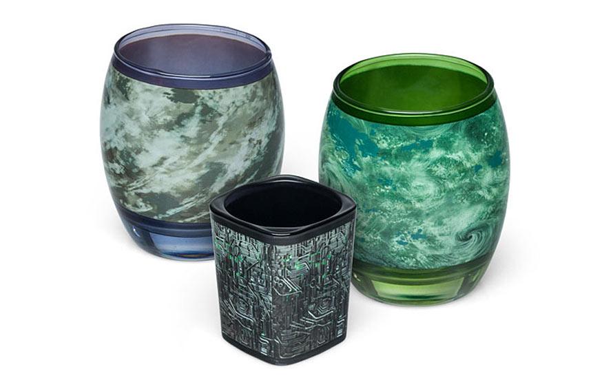 istg_st_planetary_glassware_set