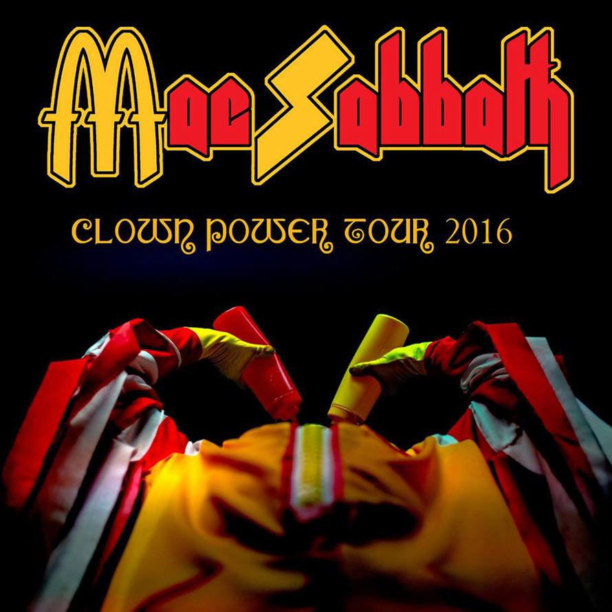 mac-sabbath-tour-2