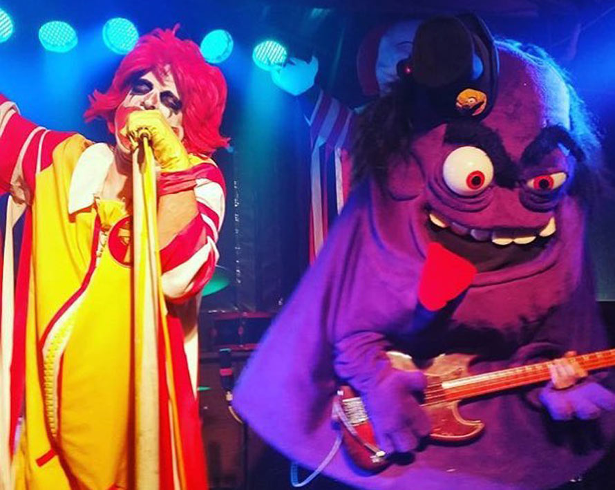 mac-sabbath-tour