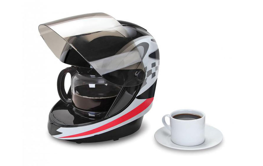 motorcycle-helmet-coffee-maker-2