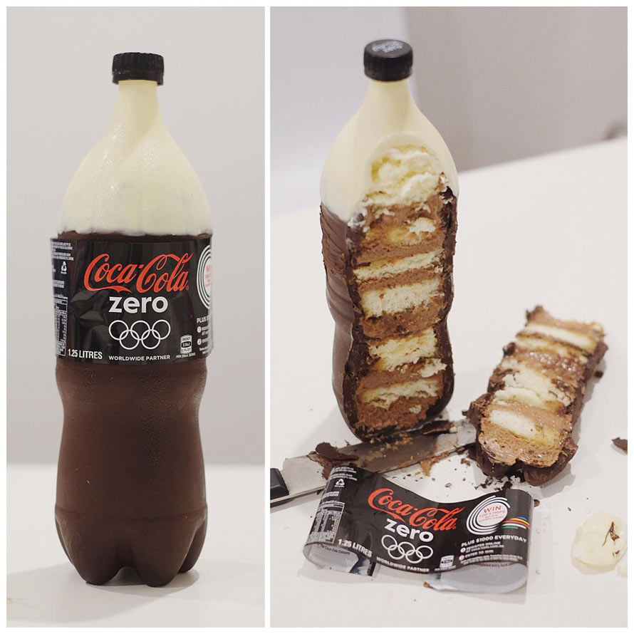 soda-cakes-3