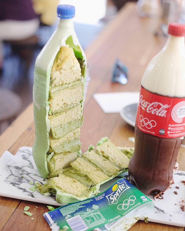 soda-cakes-4