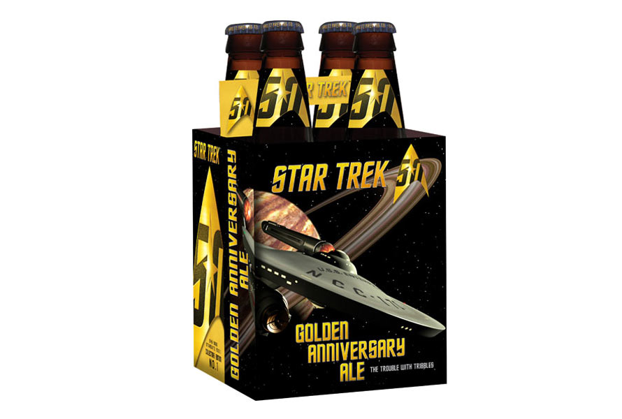 star-trek-beer