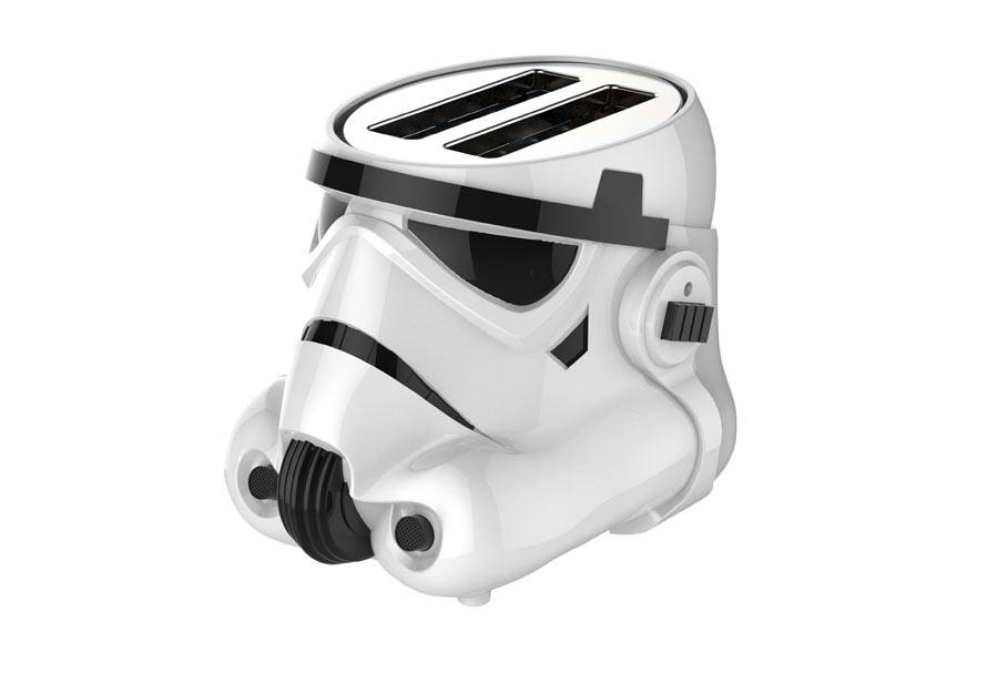 stormtrooper-toaster