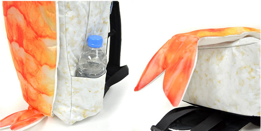 sushi-backpacks-3