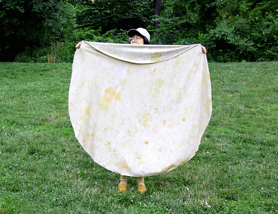 tortilla-towel-2