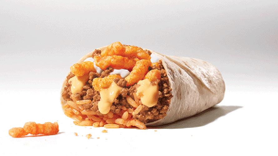 Taco-Bell-Cheetos-Burrito