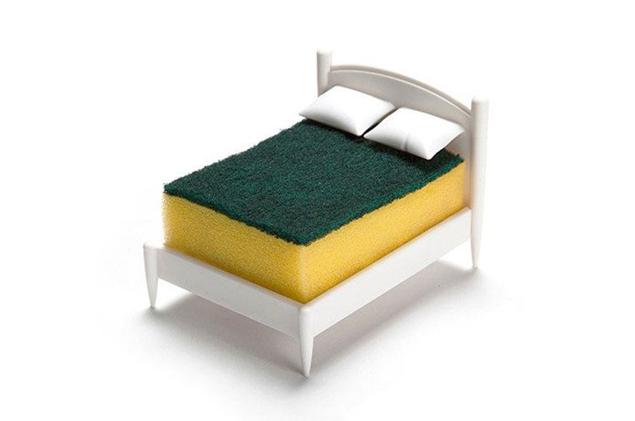 bed-sponge