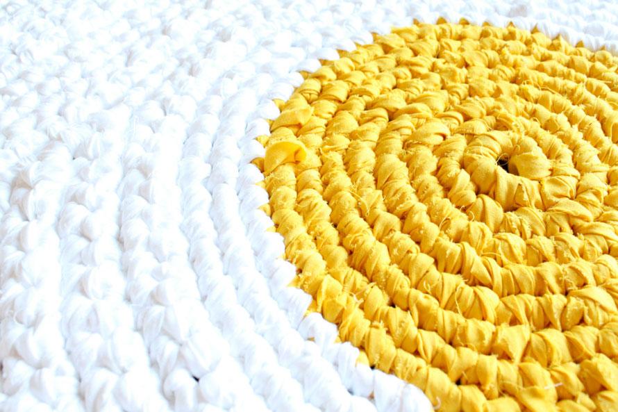 food-rugs-2