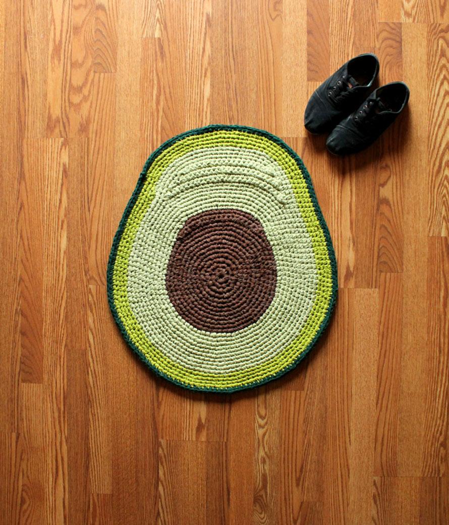 food-rugs-4