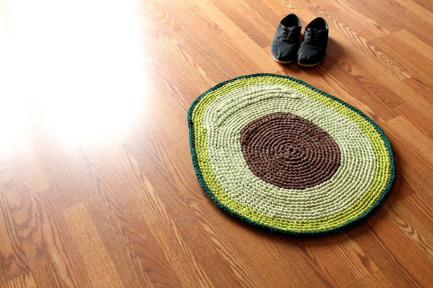 food-rugs-5