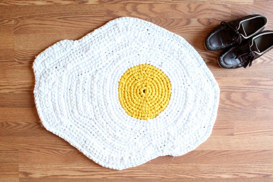 food-rugs