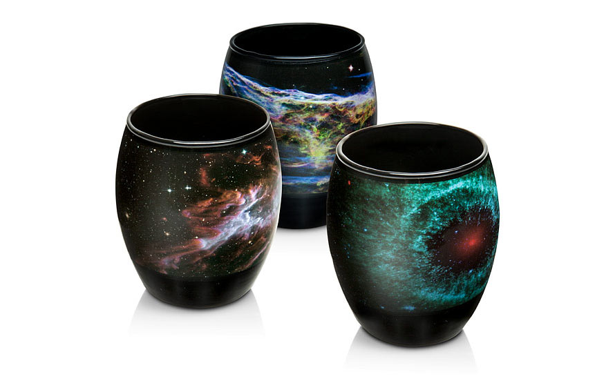 jjpq_nebula_glasses_set