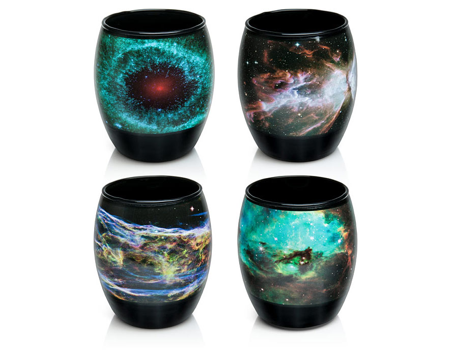 jjpq_nebula_glasses_set_grid