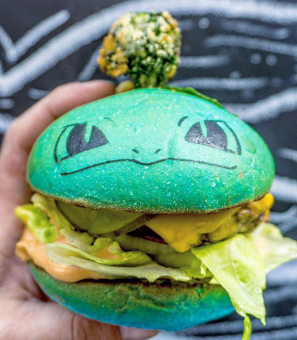 pokemon-burger-2